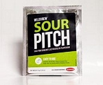 LALLEMAND WILDBREW SOUR PITCH BACTERIA 10 GRAM