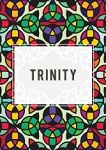 Trinity Wine Labels