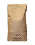 FLAKED WHITE WHEAT 50 LB BAG