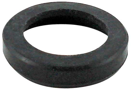 Washer-Bottom Seal-Sanke