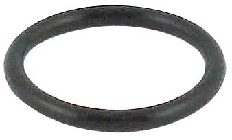 Large O-Ring for soda keg