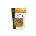 CHAMOMILE FLOWERS DRIED 1 OZ