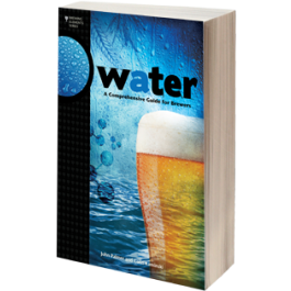 Water by John Palmer and Colin Kaminski