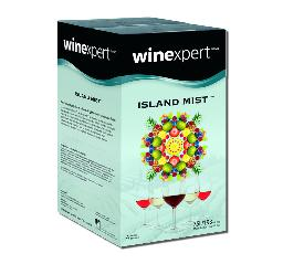 ISLAND MIST BLACKBERRY 6L WINE KIT
