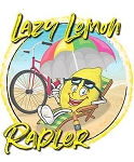 Lazy Lemon Radler