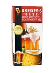 Brewer's Best ® Beer Equipment Kit