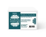Blackberry With Black Tea Kombucha Ingredient Kit*