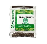 UK CHALLENGER HOP PELLETS 1 OZ