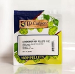 Lemondrop Hops 1 oz. Pellets (US)