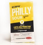 WildBrew™ Philly Sour