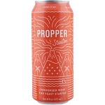 Omega Yeast  Propper Starter™ Canned Wort per can