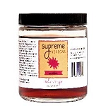 Red Wine Mother of Vinegar SUPREME 8 OZ