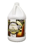 VINTNER'S BEST® APRICOT FRUIT WINE BASE 128 OZ (1 GALLON)