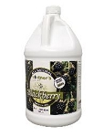 VINTNER'S BEST® BLACKBERRY FRUIT WINE BASE 128 OZ (1 GAL)