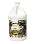 VINTNER'S BEST® CONCORD GRAPE WINE BASE 128 OZ (1 GALLON)