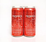 PROPPER STARTER CONDENSED WORT CAN 16 OZ - 4/PK