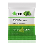 Triumph (US) Hop Pellets 1 oz
