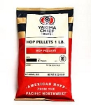 US COLUMBUS HOP PELLETS 1 LB