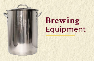 Brewing