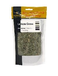 LEMON GRASS 2.5 OZ BREWER'S BEST®