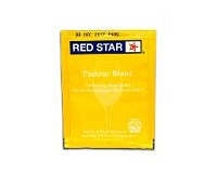 Pasteur Blanc Red Star (Champagne)