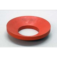 Large style Grolsch rpl. Gaskets